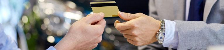 crédit auto pas cher