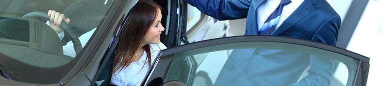 crédit voiture neuve ou occasion