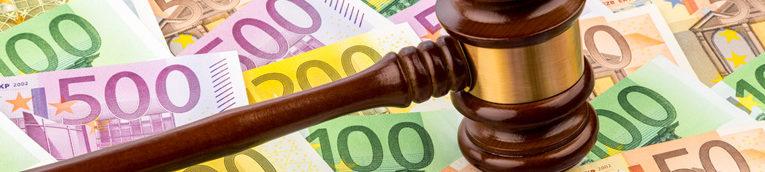 Cr dit immobilier les frais de notaire - Frais notaire immobilier ancien ...
