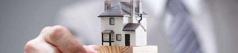 crédit logement