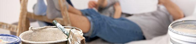 crédit travaux sans apport