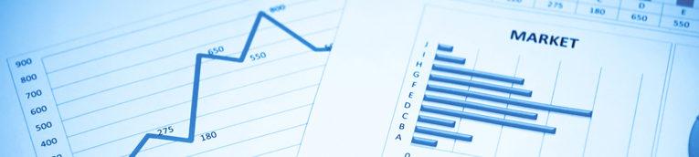 crédit taux fixe