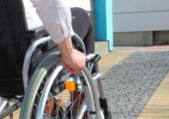 défiscalisation personnes âgées