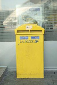 envoi-argent-poste