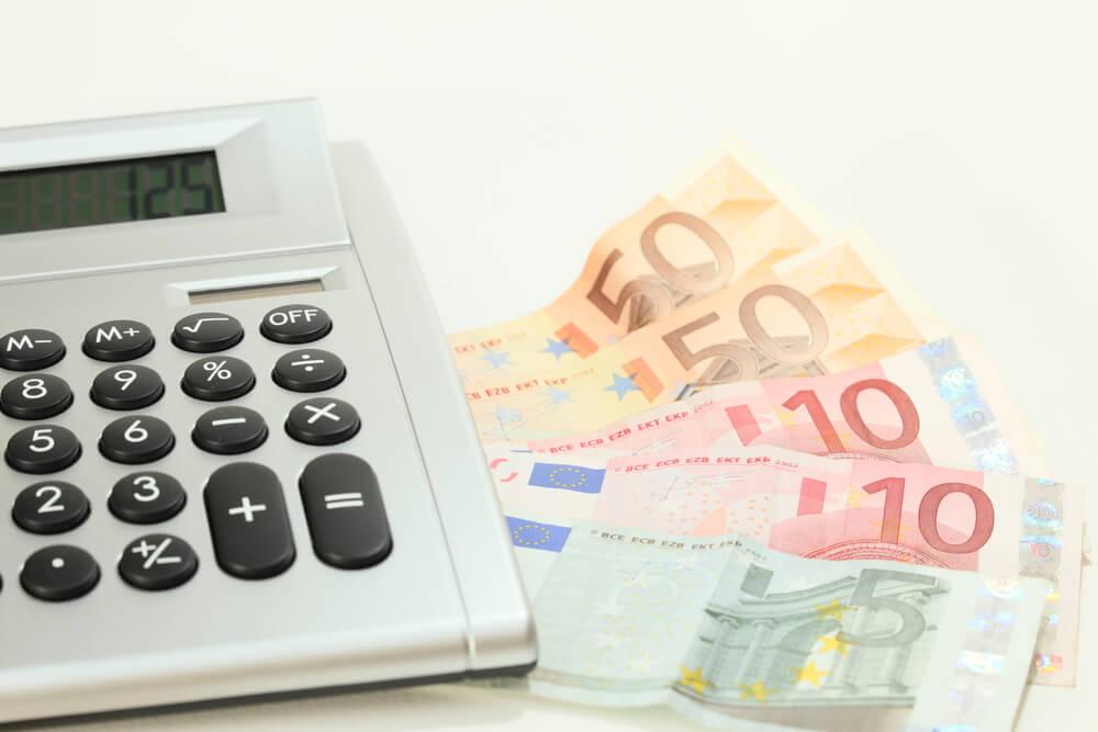 taux d'intérêt du CEL