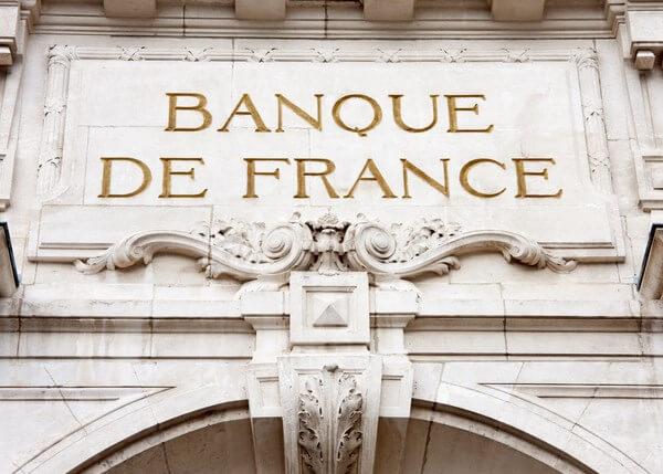 Fichage Banque de France