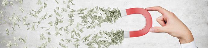 financement participatif developpement entreprise