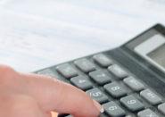 fiscalité compte à terme
