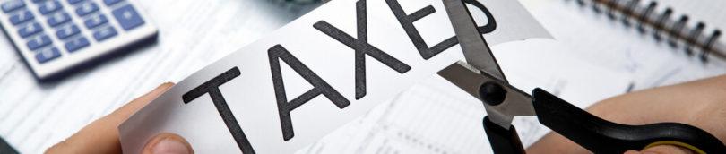 fiscalite livret A