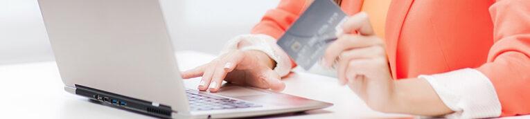 gérer son lep en ligne