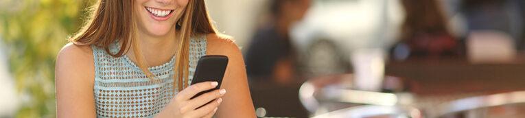 Gérer son super livret en ligne