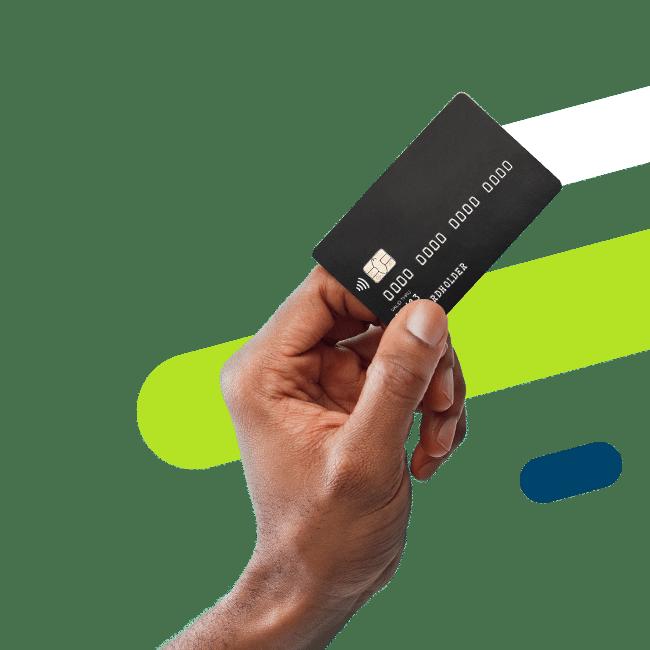 Carte Accord Retrait Maximum.Plafond De Carte Bancaire Comment Ca Marche Lelynx Fr