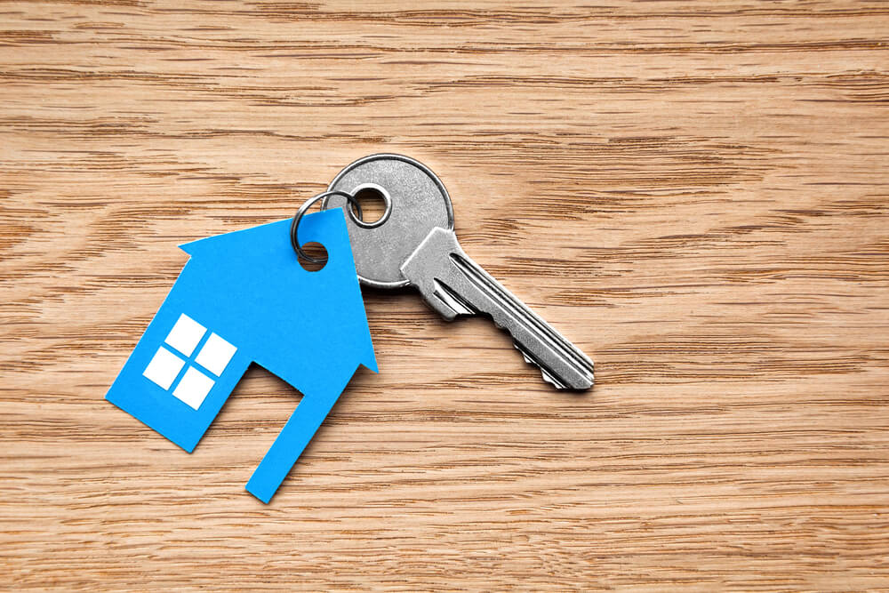 hypothèque prêt immobilier
