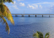 immobilier en Outre-mer