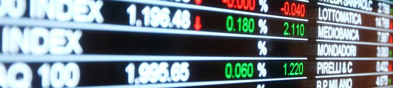 investir sur les CFD Forex