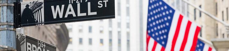 investir sur les marchés américains