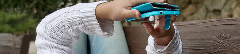 Gérer son Livret Jeune en ligne