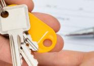 Investir dans un logement locatif
