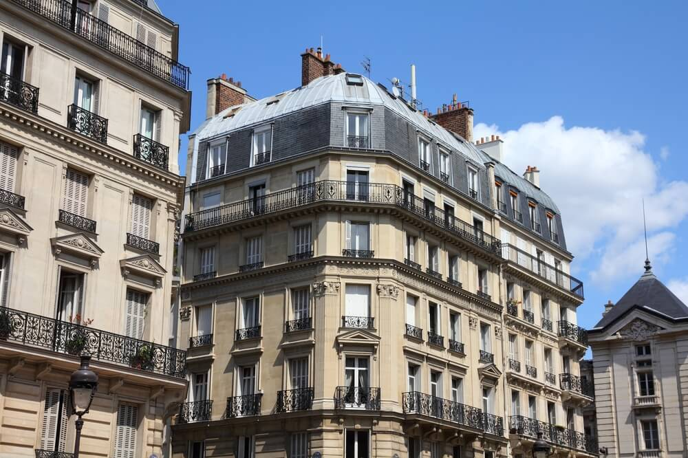 loi malraux immobilier