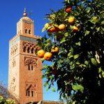 Taux de change au Maroc