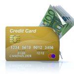 mastercard-assurance-assistance
