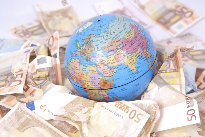 pays-acceptent-euros