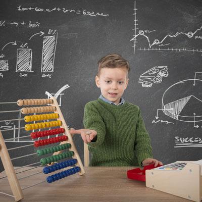 placement-financier-enfant