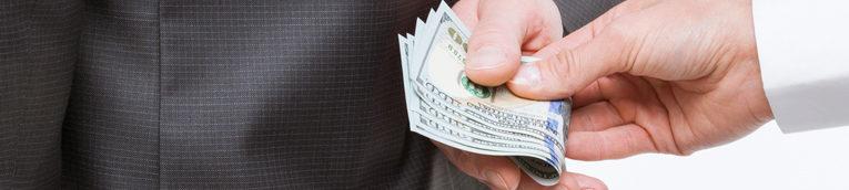privilège de prêteur de deniers