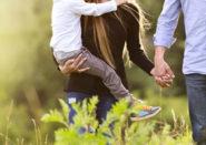 Défiscaliser pour protéger sa famille