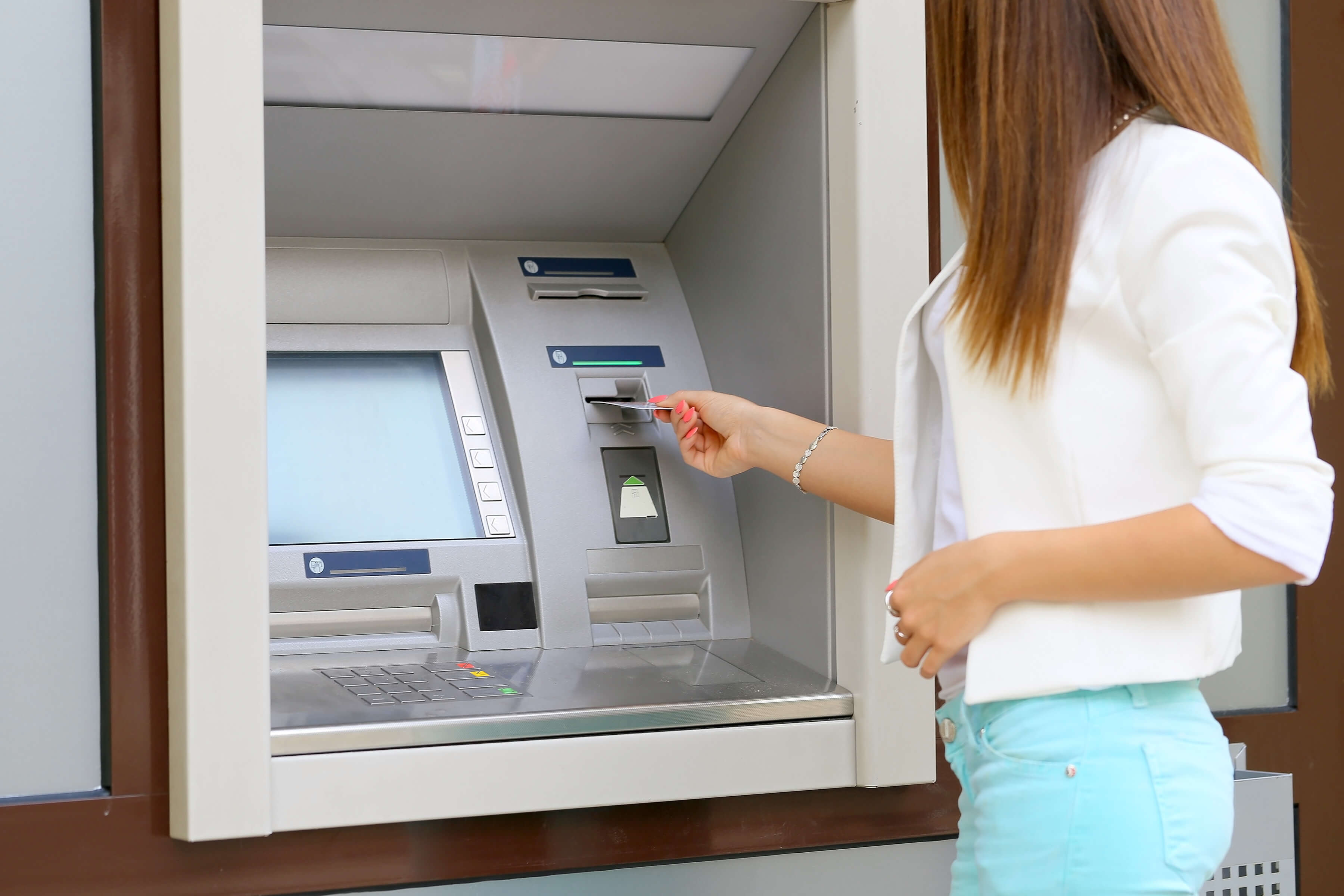 quel compte bancaire choisir ?
