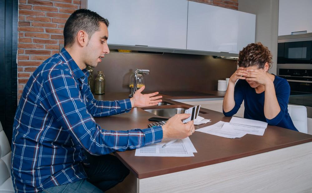 Rachat de crédit pour chômeur