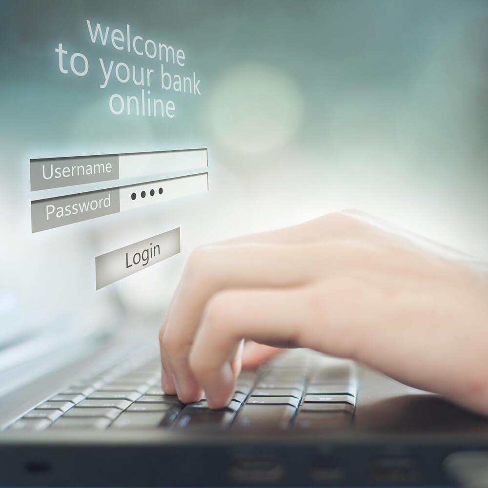 retrait en ligne super livret