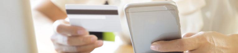 souscrire un crédit gratuit