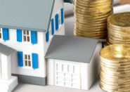 Crédit immo : taux fixe ou taux variable ?
