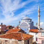 Taux de change en Turquie