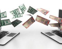 Comprendre le transfert d argent via western union ⇒ lelynx
