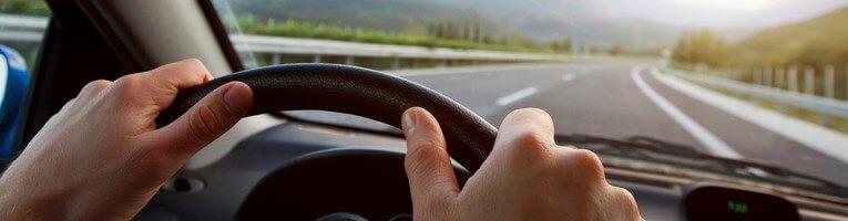 Les différents types de conducteurs
