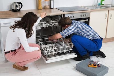 L'assurance dommages électriques