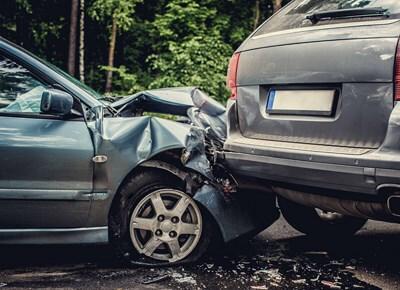 Franchise Accident Responsable : assurance auto qu est ce qu une franchise ~ Gottalentnigeria.com Avis de Voitures