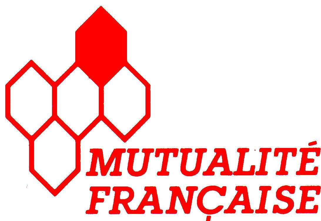 """Résultat de recherche d'images pour """"mutualité francaise"""""""