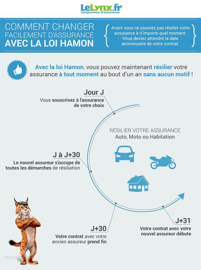 Infographie-loi hamon
