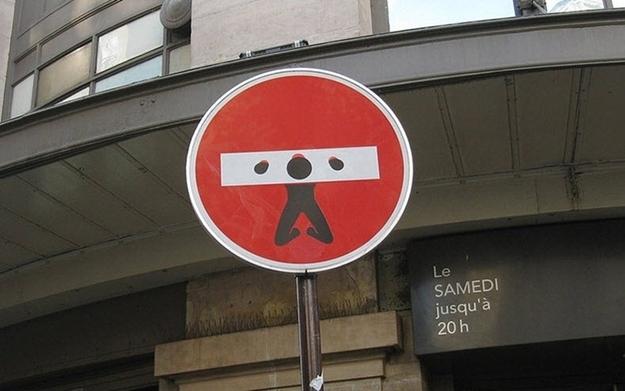 panneau-signalisation-detourne-12