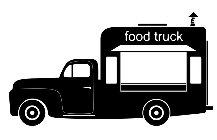 focus sur l assurance et le food truck. Black Bedroom Furniture Sets. Home Design Ideas