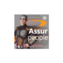 AssurPeople.com