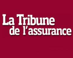Etude du marché de l'assurance moto en France