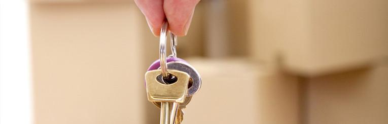 L'assurance habitation des locataires
