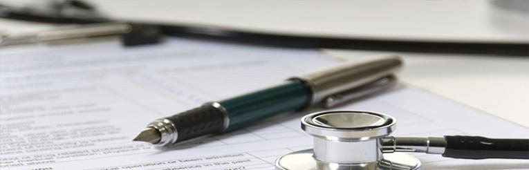 Les aides pour souscrire une mutuelle santé