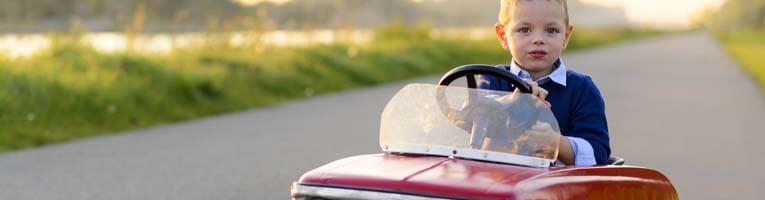 assurance auto infos pratiques location voiture jeune conducteur