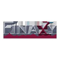 Finaxy Moto