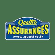Quattro Assurances